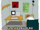 Игра Бегство - играть бесплатно онлайн