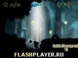 Игра Эрлина – приключение - играть бесплатно онлайн