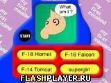 Игра Мой первый Мауслэнд - играть бесплатно онлайн