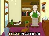 Игра Инспектор Вомбат - играть бесплатно онлайн