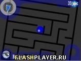 Игра Короро - Лабиринт - играть бесплатно онлайн