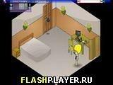 Игра Красный дьявол 2 - играть бесплатно онлайн