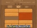 Игра Разблокируй это 2 - играть бесплатно онлайн
