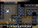 Игра Битва у Подгорья - играть бесплатно онлайн