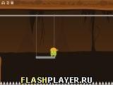 Игра Воля - играть бесплатно онлайн