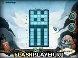 Игра Ноно – Искрящийся ковчег - играть бесплатно онлайн