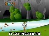 Игра Робин Гуд - играть бесплатно онлайн