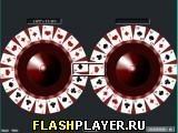 Игра 2 рулетки - играть бесплатно онлайн