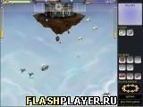 Игра Королевство ветра - играть бесплатно онлайн
