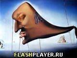 Игра Дали - играть бесплатно онлайн