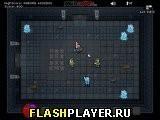 Игра Битовое подземелье - играть бесплатно онлайн