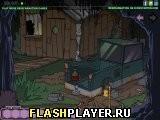Игра Реинкарнация – Кровавая река - играть бесплатно онлайн