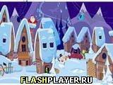Игра Мистер Снузлберг 1 - играть бесплатно онлайн
