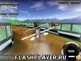 Игра Аэроплан - играть бесплатно онлайн
