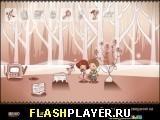 Игра Романтика - играть бесплатно онлайн