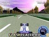 Игра Формула – 1: Революция 3Д - играть бесплатно онлайн