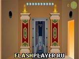 Игра Гудини 4 - играть бесплатно онлайн