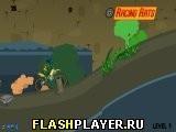Игра Байк Леонардо - играть бесплатно онлайн