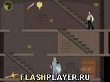 Игра Гудини 2 - играть бесплатно онлайн