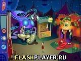 Игра Цирк 2 - играть бесплатно онлайн
