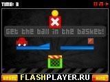 Игра Бинга 3 - играть бесплатно онлайн