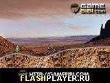 Игра Повер Рейнджерс – Заминированная дорога - играть бесплатно онлайн