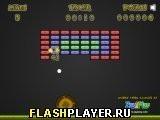 Игра Ночной прорыв - играть бесплатно онлайн