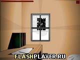 Игра Из рая в ад - играть бесплатно онлайн