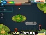 Игра Припаркуй хаммер лимузин - играть бесплатно онлайн