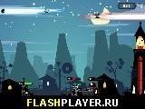Игра Карманные создания PVP - играть бесплатно онлайн