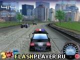 Игра Полицейский экзамен - играть бесплатно онлайн