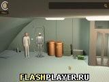 Игра Ваонтис - играть бесплатно онлайн