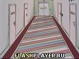 Игра Отель Ла Луна - играть бесплатно онлайн