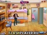 Игра Шумный колледж - играть бесплатно онлайн