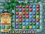 Игра Ещё один кирпич для стены - играть бесплатно онлайн