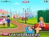 Игра Шалости для няни 2 - играть бесплатно онлайн