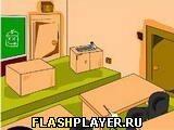 Игра Приключения Гриши 4 - играть бесплатно онлайн