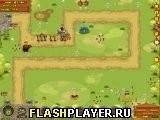 Игра Троянская война - играть бесплатно онлайн