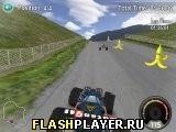 Игра Онлайн гонки - играть бесплатно онлайн