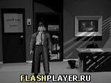 Игра Страна пазлов - играть бесплатно онлайн