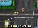 Игра Проведи линию - играть бесплатно онлайн