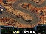 Игра Старкрафт 2 защита замка - играть бесплатно онлайн