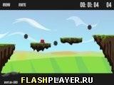Игра Кримзон и Стэч - играть бесплатно онлайн