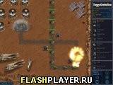 Игра Войны корпораций – потерянные уровни - играть бесплатно онлайн