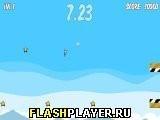 Игра Аэрогами - играть бесплатно онлайн