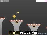 Игра Шары жизни - играть бесплатно онлайн