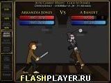 Игра Легенды Аркадии III – Исследователь - играть бесплатно онлайн