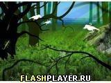 Игра Экогенезис - играть бесплатно онлайн