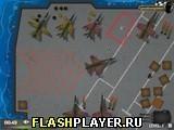 Игра Припаркуй раптора - играть бесплатно онлайн