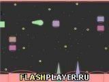 Игра Фозмик в космосе - играть бесплатно онлайн
